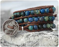 Yoga Fashion, Yoga Jewelry, Crafty Craft, Accessories Store, Beaded Jewelry, Jewellery, Girly Things, Bling, Bracelets