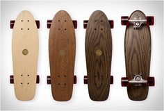 Fancy - SKILLS OR SKULLS SKATEBOARDS