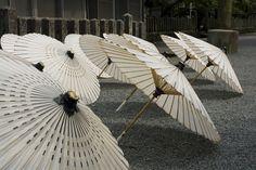 https://flic.kr/p/8fUz26 | Japanese parasol
