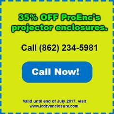 Log In ‹ ProEnc's Outdoor Projector Enclosures — WordPress Outdoor Projector, Wordpress