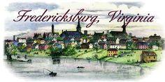 5 Reasons Why Fredericksburg, Virginia Is The Best