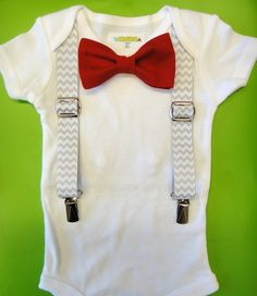 baby outfits, bow ties, baby first birthday, suspend outfit, baby boys, first birthdays, cloth grey, birthday outfits