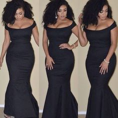 Plus Size Prom Dress,Off The Shoulder Prom Dress,Mermaid Prom Dress,Fashion Prom Dress,Sexy Party Dress, New Style Evening Dress