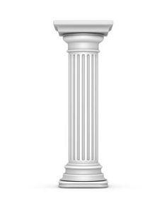 Google Image Result for http://0.tqn.com/d/architecture/1/0/g/y/Doric-Column.jpg