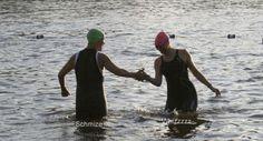BeginnerTriathlete.com - Triathlon Training for Beginners