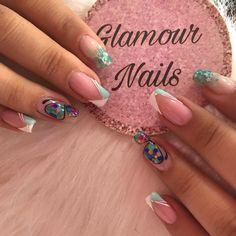 Pedicure, Nails, Finger Nails, Polish Nails, Cute Nails, Ongles, Pedicures, Nail, Toe Nail Art