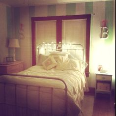 Apartment Bedrooms College Girl Bedrooms And College Girl Apartment