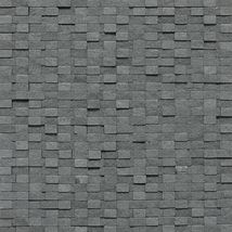 Check out this Daltile product: Random Brick-Joint Split Face Urban Bluestone - Inspiring Ideas through Real Use.