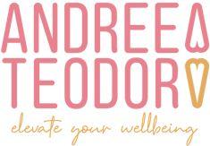 Acasă - ANDREEA TEODOR - NUTRITION COACH Stress Management, Medicine