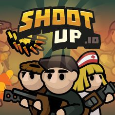 Funny Games For Kids, All Games, Free Mobile Games, Free Games, Sniper Games, Most Played, Game Info, Building Games, Shooting Games