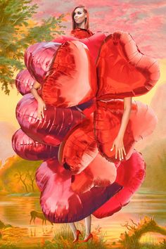 Surealism Art, Romare Bearden, Parsons School Of Design, Bachelor Of Fine Arts, Fashion Collage, Collage Art, Collage Ideas, Freelance Illustrator, Illustration Art