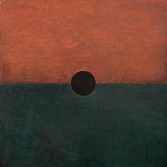 Modern Art, Contemporary Art, Tantra Art, Meditation Art, Indian Artist, Hindu Art, Graphic Patterns, Geometric Art, Fabric Art