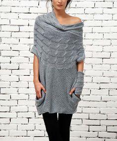 big  knitty