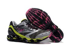 Women's Wave Prophecy 5 running Shoe * Details can be found by clicking on the image.