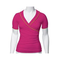 Quality Women's Cycling Apparel and Fashion, by Lexi Miller. Women's cycling clothes that are timeless and sophisticated.