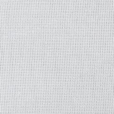 Vintage Poly Burlap Metallic White/Silver from @fabricdotcom  This versatile medium weight polyester burlap fabric is perfect for window treatments, toss pillows, head boards and craft projects.