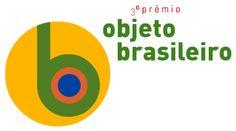 premio-objeto-brasil1.jpg (762×424)
