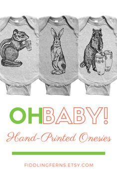 Hand-Designed Home Goods - Towels, Napkins, Totes, etc. by FiddlingFerns Cotton Napkins, Cloth Napkins, Napkins Set, Pajama Party, Pajama Set, Decorative Napkins, Onesie Pajamas, Hand Designs, Babyshower