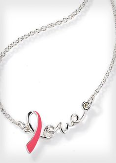 to Support Breast Cancer Awareness Breast Cancer Awareness Merchandise Breast Cancer Walk, Breast Cancer Support, Breast Cancer Survivor, Breast Cancer Awareness, Princess Jewelry, Womens Health Magazine, Women's Health, Health Shop, Health Fitness