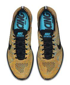 "Nike Flyknit Racer – ""Sherbert"",  #FlyknitRacer #nike #Sherbert #sneaker, #agpos, #sneaker, #sneakers, #sneakerhead, #solecollector, #sneakerfreaker,  #nicekicks, #kicks, #kotd, #kicks4eva #kicks0l0gy, #kicksonfire, #womft, #walklikeus, #schuhe, #turnschuhe, #yeezy, #nike, #adidas, #puma, #asics, #newbalance #jordan, #airjordan, #kicks"