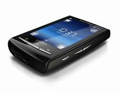 How to Hard Reset Your Sony Ericsson Xperia Mini Pro - Fix Freezing Problem Of Your Phone Sony Xperia, Xperia X10, Ipod Wallpaper, Create Your Own Wallpaper, Android, Best Smartphone, New Technology, Screen Protector, Mini