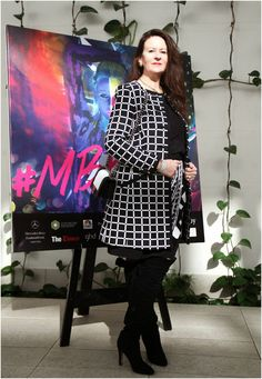 FIFTYFABULOUS: MERCEDES BENZ CAPE TOWN FASHION WEEK- WHAT I WORE
