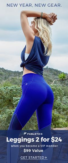 Yoga Pants, Fitness Apparel & Workout Clothes for Women Cute Workout Outfits, Workout Attire, Workout Wear, Cute Outfits, Athletic Outfits, Athletic Wear, Best Cardio Workout, Gym Style, Fitness Fashion