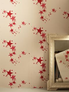 All Star Wallpaper - Candy