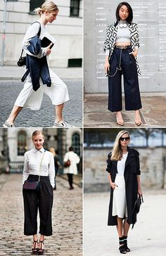 Culottes-Trend-How_To_Wear_Culotte-Inspiration-Street_Style-2 by collagevintageblog, via Flickr