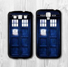 Hey, I found this really awesome Etsy listing at http://www.etsy.com/listing/156517614/dortor-who-samsung-galaxy-s4-case-galaxy