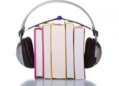 25 Audiolibros de autoayuda y superación personal