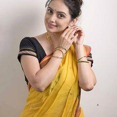 ⛳महाराष्ट्रतील अप्रतिम सुंदर फोटोग्राफी पाहण्यासाठी लगेच follow करा आपल🚩 पेज @vip.marathi @vip.marathi @vip.marathi . . Follow d…