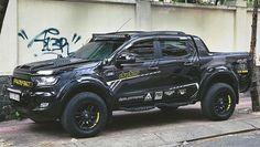Ford Ranger Wildtrak, Ford Ranger Raptor, Ford Raptor, Nissan Navara 4x4, Range Rover Black, Dodge Pickup Trucks, Mitsubishi Pajero Sport, Overland Truck, Lux Cars