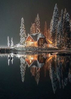 Just WOW - Christmas Memories - meadoria