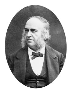 Paul Broca was an innovative surgeon. He combined anthropology with medical research and practice, especially neurology. Throughout the 1850s he studied aphasia, conditions in which language is affected.