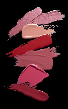 Style Life Stylist: Marissa Gimeno #Cosmetics #StillLife #MarissaGimeno