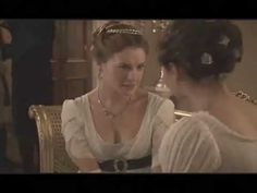 School of Ladies- The Debutantes Ennie Smith - YouTube #janeausten #debutantes #historicalfiction #romance #victorian #books #goodreads #youngadult #charmschool #ladies