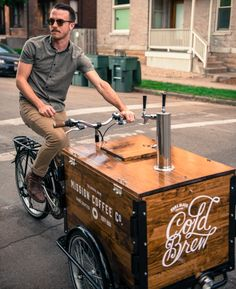 Icicle_Tricycles_Mission_Coffee_Cold_Brew_Bike_Mobile_Beverage_Cart_003