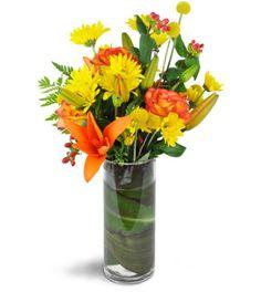 Fantastic Fall | Twigs Flower Co | 1616 S 1100 E Salt Lake City UT 84105 | 801-596-2322 | www.twigsflowerco... #TwigsFlowerCo #Autumn #Flowers #SaltLakeCity