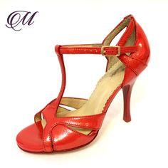 c949eaa40d Sandales, Chaussure, Chaussures De Tango, Chaussures De Danse, Remise En  Forme Ballet