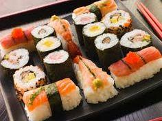 Image result for japanese food