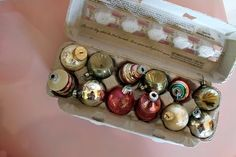 The Best Hacks, Tips & Products for Storing Christmas Decorations