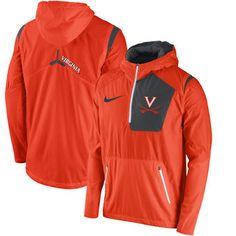 Virginia Cavaliers Mens Apparel 2d4e370a5