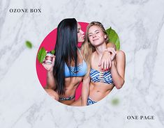 """Check out new work on my @Behance portfolio: """"OZONE BOX — Natural Ozone Cosmetics onepage"""" http://be.net/gallery/62311281/OZONE-BOX-Natural-Ozone-Cosmetics-onepage"""
