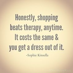 True fact #truth #retailtherapy #shopaholic #lovetoshop #shoptillyoudrop #shopallday #shoppingaddict #momof4 #momof3girls #momlife by healthyliving4lyfe