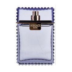 Versace perfume Versace Man
