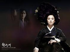 ParkChohwa's Weekend Movie Recommendations: Korean 'Legend' Edition