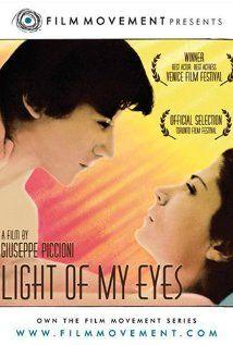 Luce dei miei occhi (2001)
