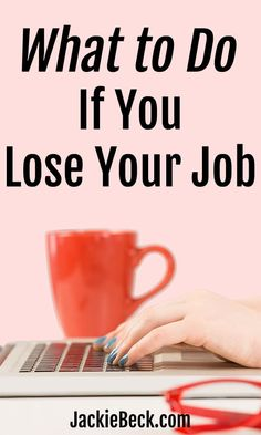 Interview Training, Job Interview Tips, Business Motivational Quotes, Business Quotes, Inspirational Quotes, Career Advice, Career Ideas, Job Career, Job Employment