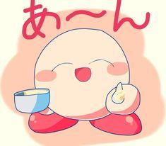 Kirby Nintendo, Nintendo Sega, Kirby Character, Character Art, Awesome, Amazing, Stencils, Hello Kitty, Hilarious
